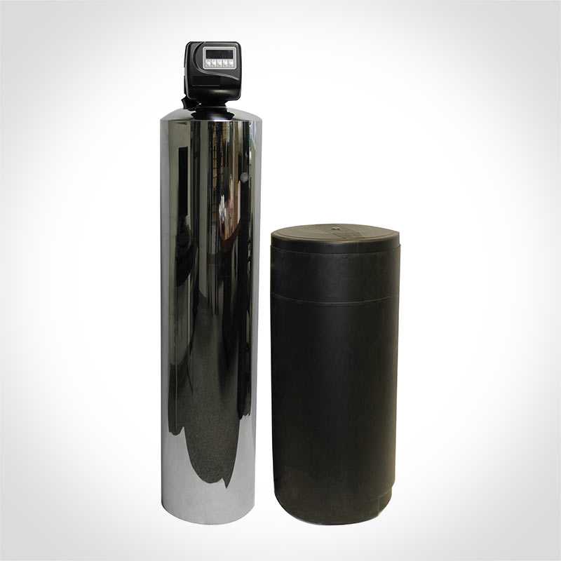 Products Portable Water Softener Autos Post